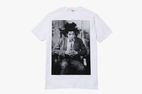 supreme-jean michael basquia-capsule collection_13