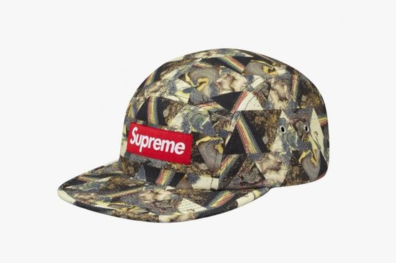 supreme-liberty-thorgenson camp caps_02