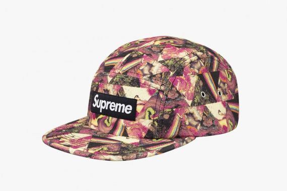 supreme-liberty-thorgenson camp caps_03