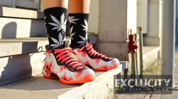thermal-foamposite_05