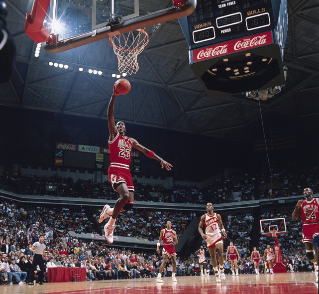 23-photos-mj-michael-jordan_24