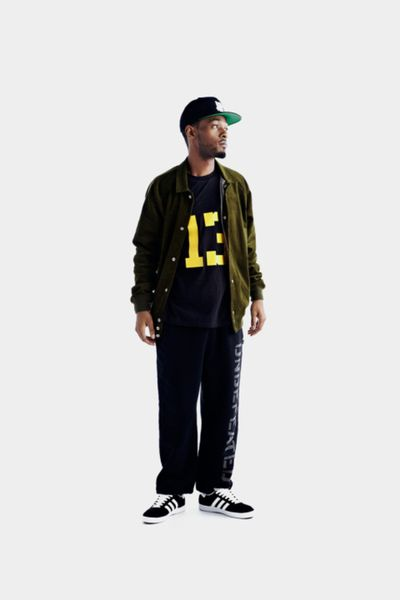 undefeated-fall 2013 lookbook_03