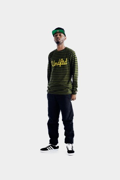 undefeated-fall 2013 lookbook_12