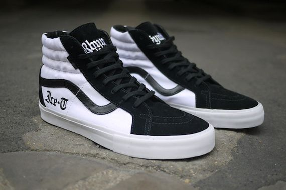 vans syndicate-ice t-sneaker colection_04