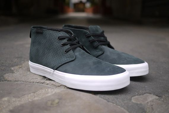 vans syndicate-ice t-sneaker colection_07