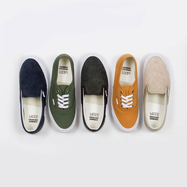 vault-by-vans-x-engineered-garments-collection