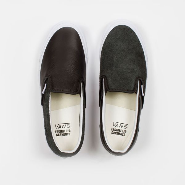 vault-by-vans-x-engineered-garments_og-classic-slip-on-lx_lthr-black
