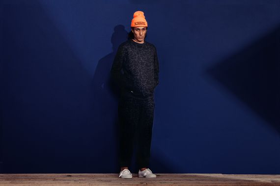 10 deep-nightfall-lookbook