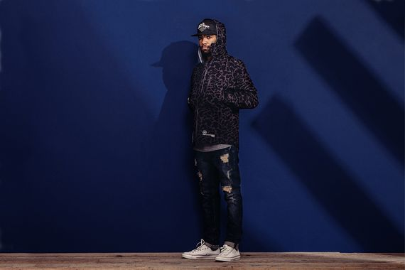 10 deep-nightfall-lookbook_02