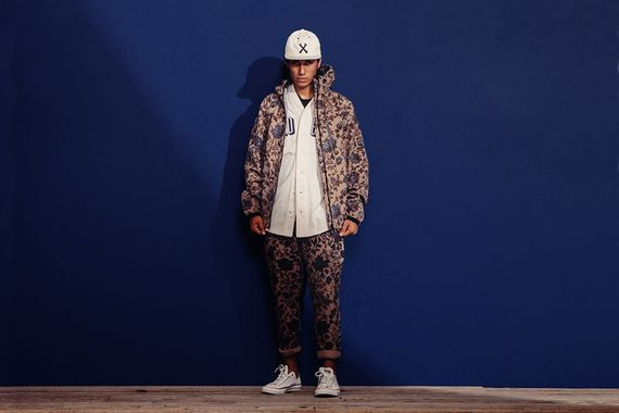 10 deep-nightfall-lookbook_03