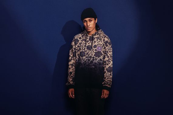 10 deep-nightfall-lookbook_04