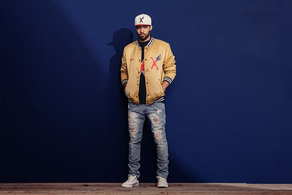 10 deep-nightfall-lookbook_05