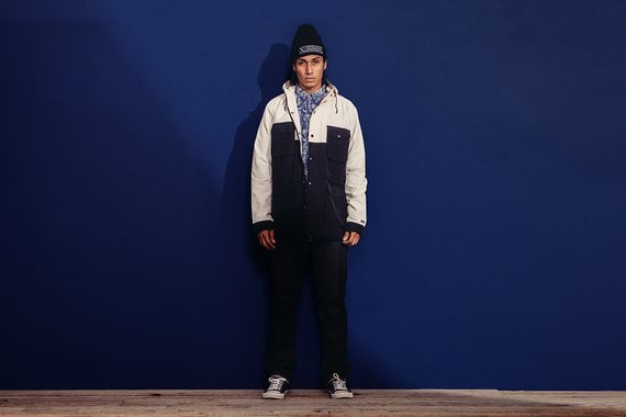 10 deep-nightfall-lookbook_06
