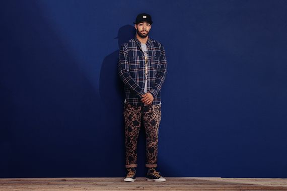 10 deep-nightfall-lookbook_07