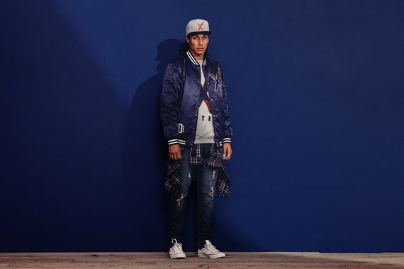 10 deep-nightfall-lookbook_09