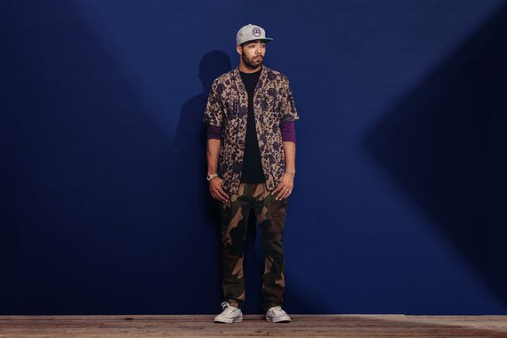 10 deep-nightfall-lookbook_10
