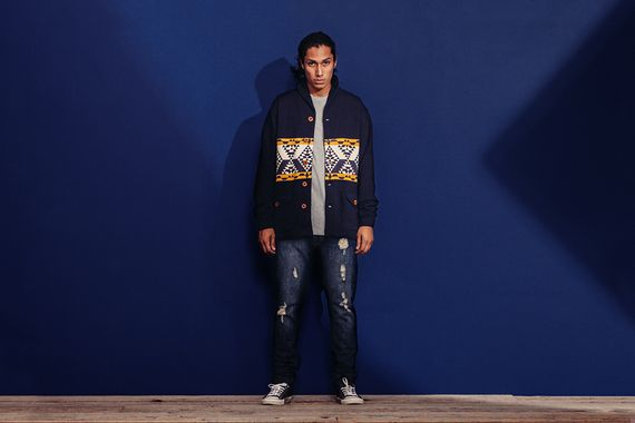 10 deep-nightfall-lookbook_11