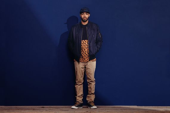 10 deep-nightfall-lookbook_12
