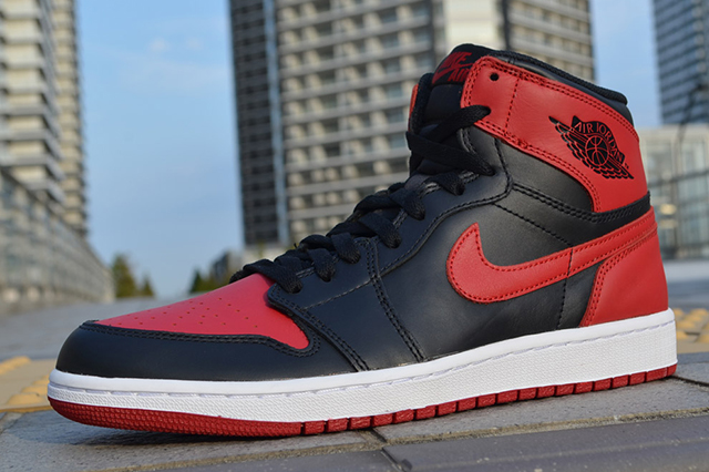 AIR-JORDAN-1-HIGH-OG-BRED-7