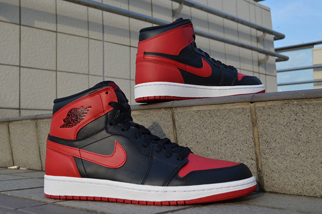 AIR-JORDAN-1-HIGH-OG-BRED-8