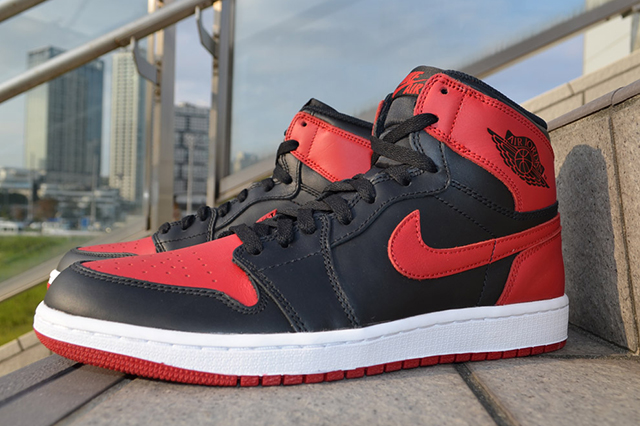 AIR-JORDAN-1-HIGH-OG-BRED