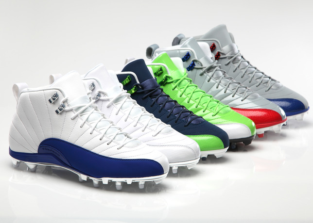 AJXII_Football_Cleats_large