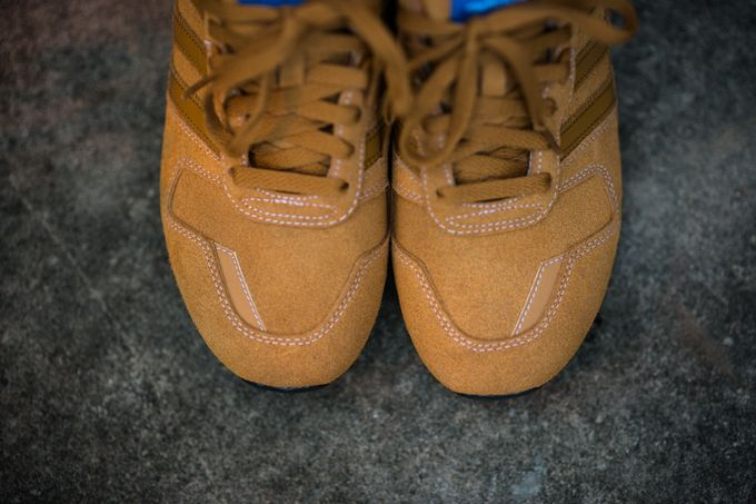 Adidas_ZX700_Wheat_Sneaker_Politics5_1024x1024_result