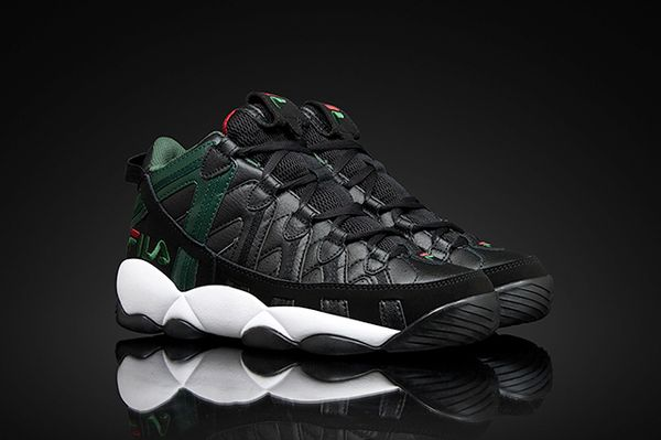 FILA-DOUBLE-GS-PACK-1_result