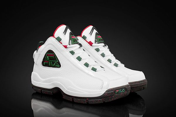 FILA-DOUBLE-GS-PACK-2_result