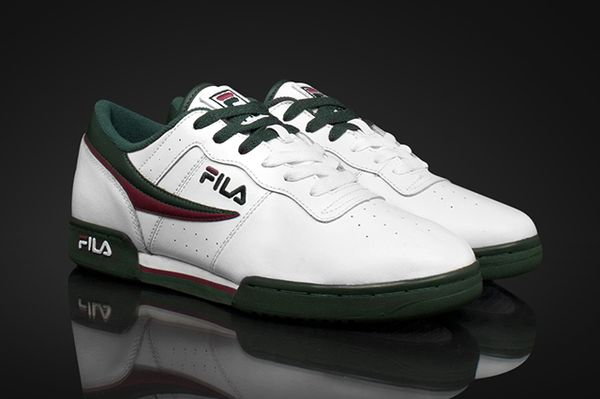 FILA-DOUBLE-GS-PACK_result