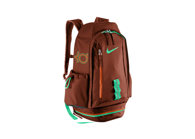 KD-Backpack-Front_large