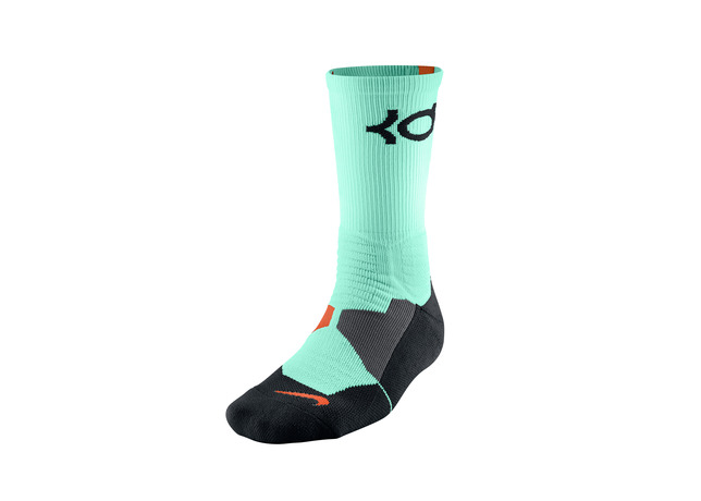 KD-Sock-Front_large