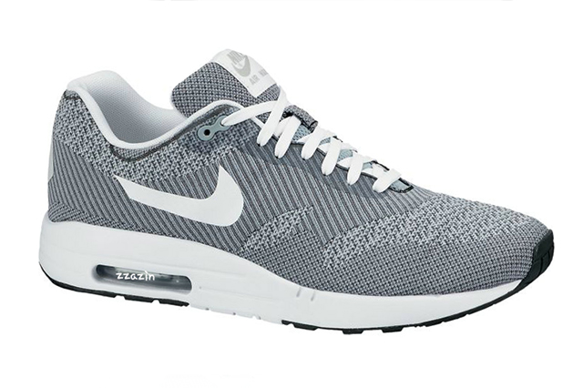 NIKE-AIR-MAX-1-JACQUARD-PACK-2014-1
