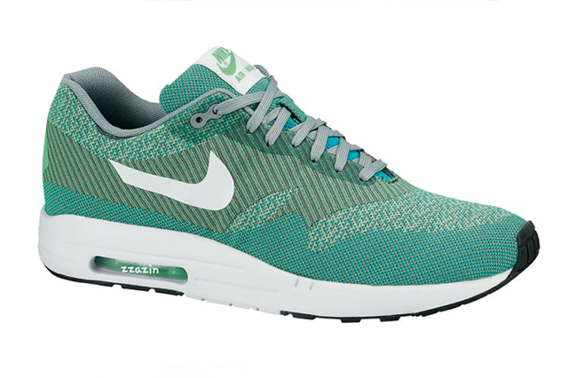 NIKE-AIR-MAX-1-JACQUARD-PACK-2014-2