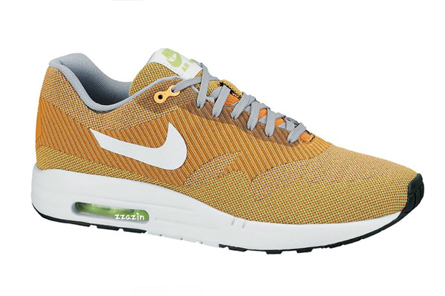 NIKE-AIR-MAX-1-JACQUARD-PACK-2014-3