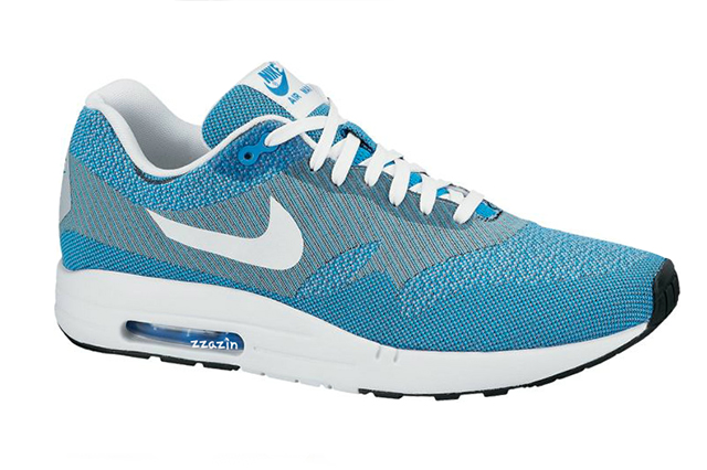 NIKE-AIR-MAX-1-JACQUARD-PACK-2014-4