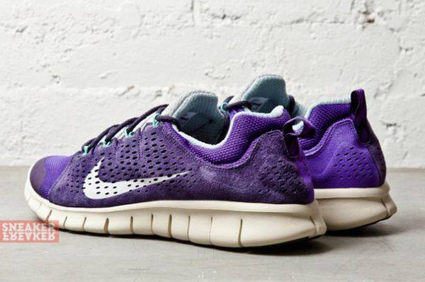 NIKE-FREE-POWERLINES-II-LTR-PURPLE-DYNASTY-GEYSER-GREY-1-640x426_result