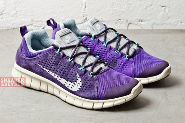 NIKE-FREE-POWERLINES-II-LTR-PURPLE-DYNASTY-GEYSER-GREY-2-640x426_result