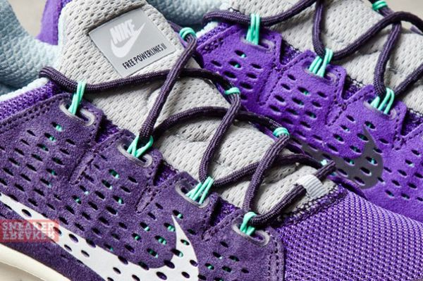 NIKE-FREE-POWERLINES-II-LTR-PURPLE-DYNASTY-GEYSER-GREY-2-det-640x426_result