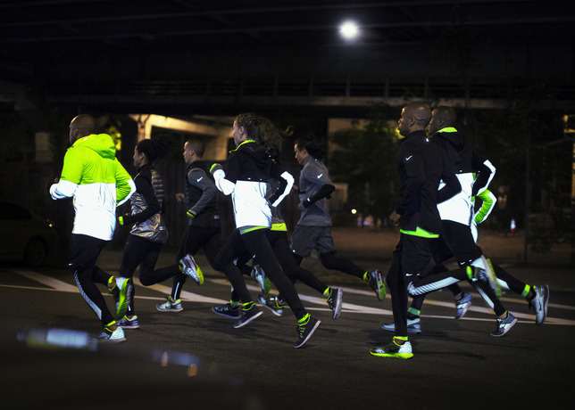Nike_Running_Flash_2_HO13_large