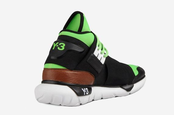 Y3-qasa high-acid green_03