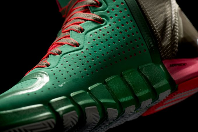 adidas-drose-4-boardwalk_02_result