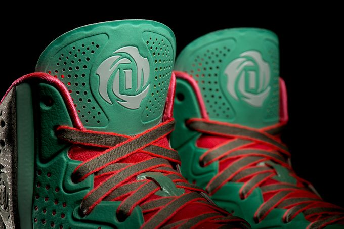 adidas-drose-4-boardwalk_03_result
