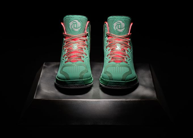 adidas-drose-4-boardwalk_05_result