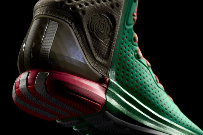 adidas-drose-4-boardwalk_result