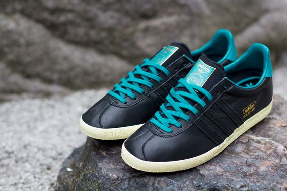 adidas-gazelle og-black-teal