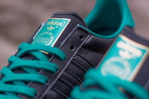 adidas-gazelle og-black-teal_03