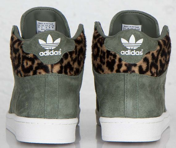 adidas-hook shot II-green leopard_02