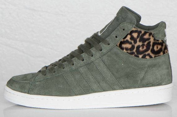 adidas-hook shot II-green leopard_03