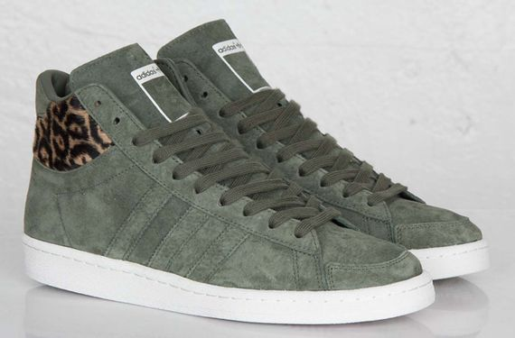 adidas-hook shot II-green leopard_07